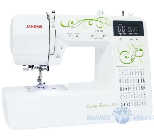 Типы швейного оборудования: подробней о КШМ.
