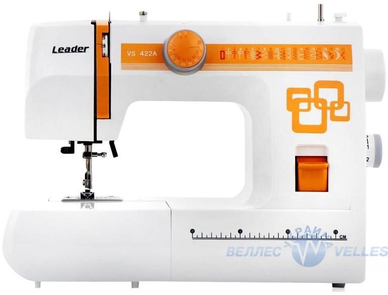 недорогие швейные машинки