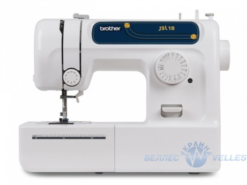 швейная машина Бразар