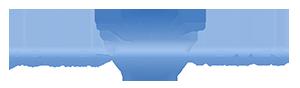 лого Веллес-Украина