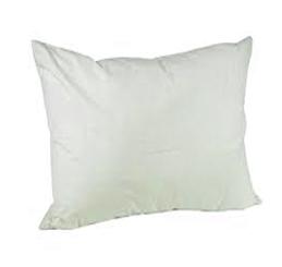 Друк на подушках