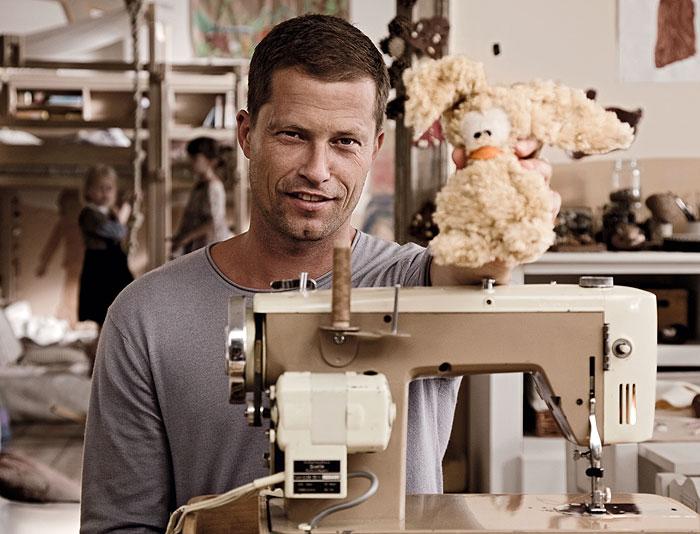 Cкидки на бытовые швейные машинки.